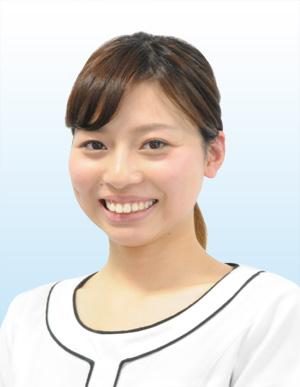 アップル歯科の特徴