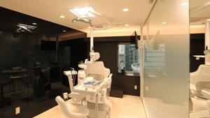 特別診察室2